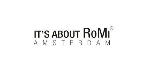 logo-itsAboutRomi