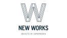 New-Works-logo