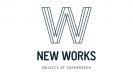 New Works est une maison de design