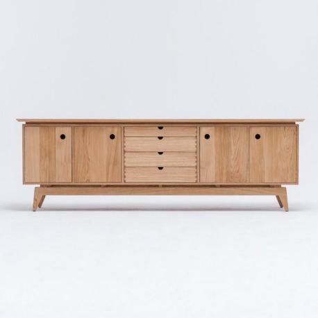 St-Furniture-3—Buffet-Swallow's-Tail-ok