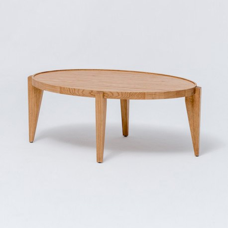 St-furniture-1—Table-basse-ovale-Bontri