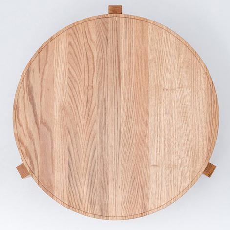 St-furniture-2—Table-basse-ronde-Bontri-ok