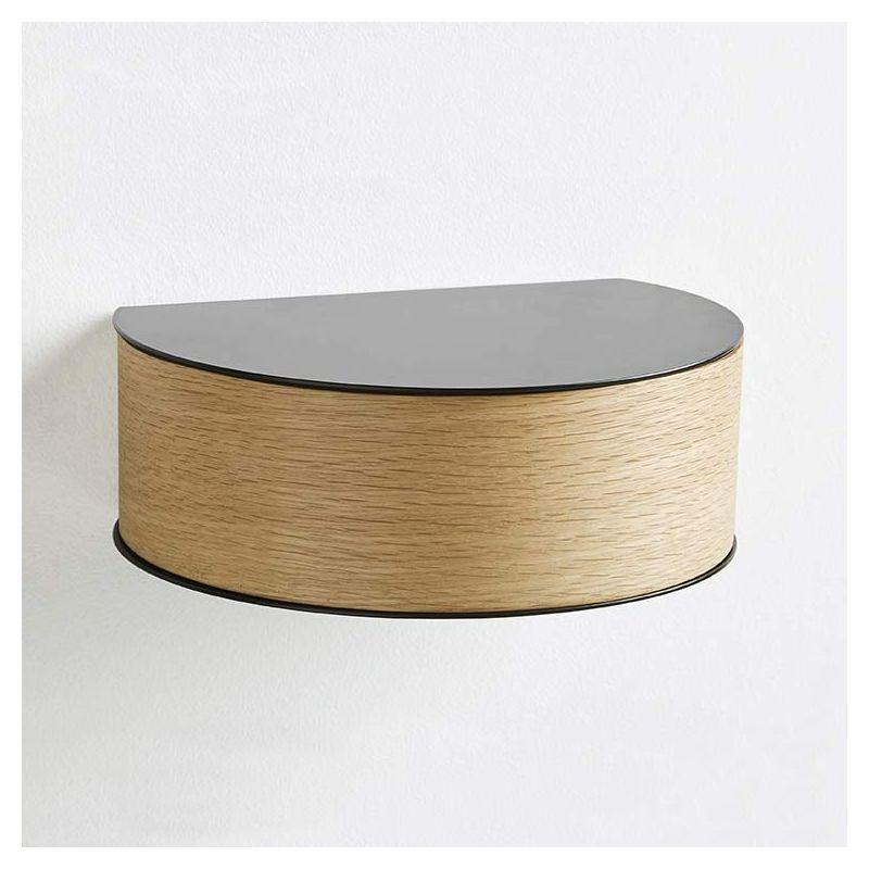 vide poche wallie woud dod la boutique atelier. Black Bedroom Furniture Sets. Home Design Ideas