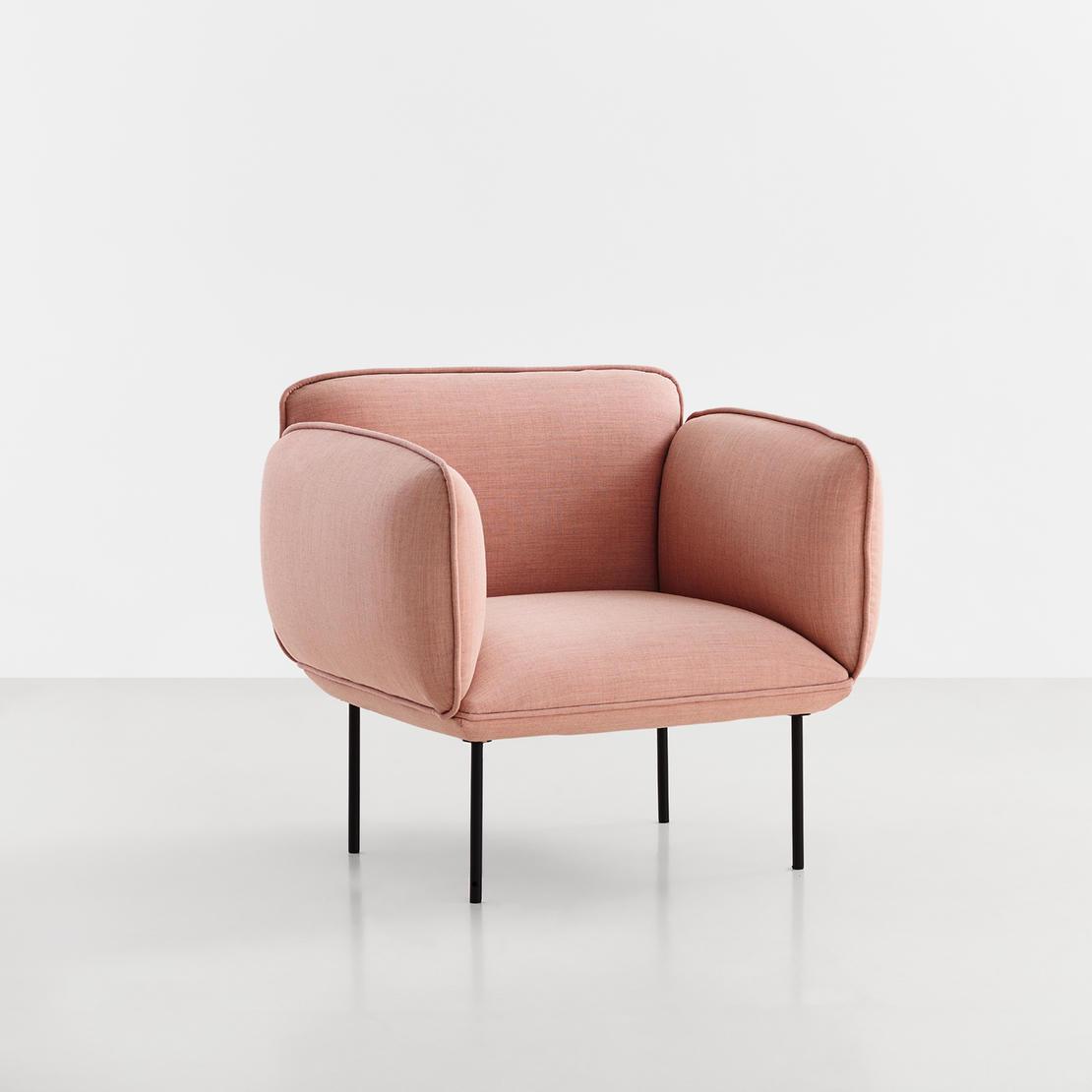 fauteuil-nakki-rose-woud-158067