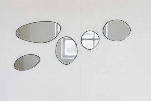 Miroirs Serax by Marie Michielssen chez Dodé à Nantes 4
